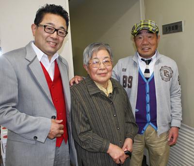 takamiIMG_7707.JPG